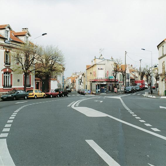 marcher/créer, déambuler, parcourir, photographier le paysage, photographier le territoire, paysage urbain, paysage périurbain, paysage de campagne, territoire des Hauts-de-Seine, ville de Nanterre, la terrasse-espace d'art de Nanterre,