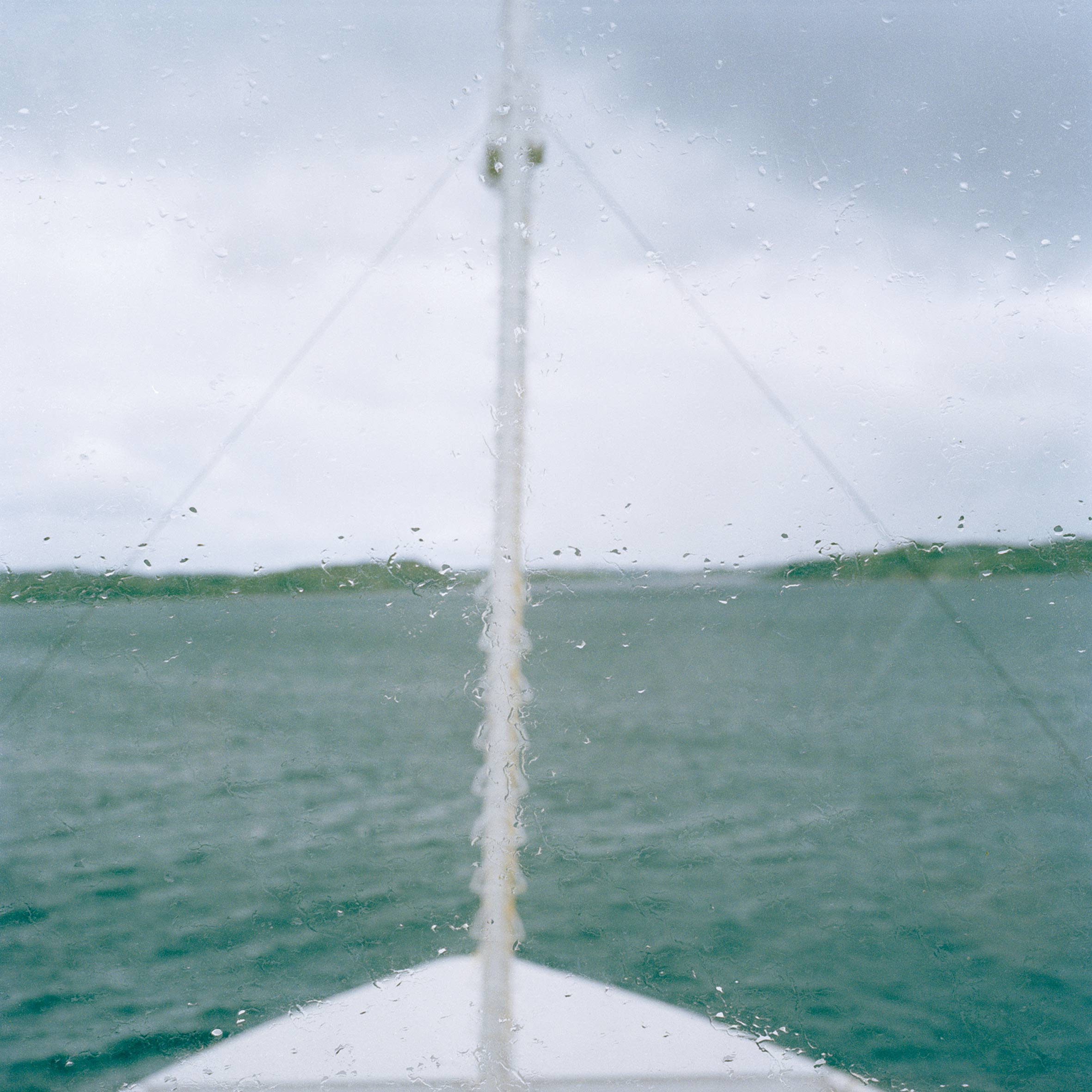 marcher créer, périple autobiographique, territoire du Labrador au Québec, paysage, bateau, mer, fleuve