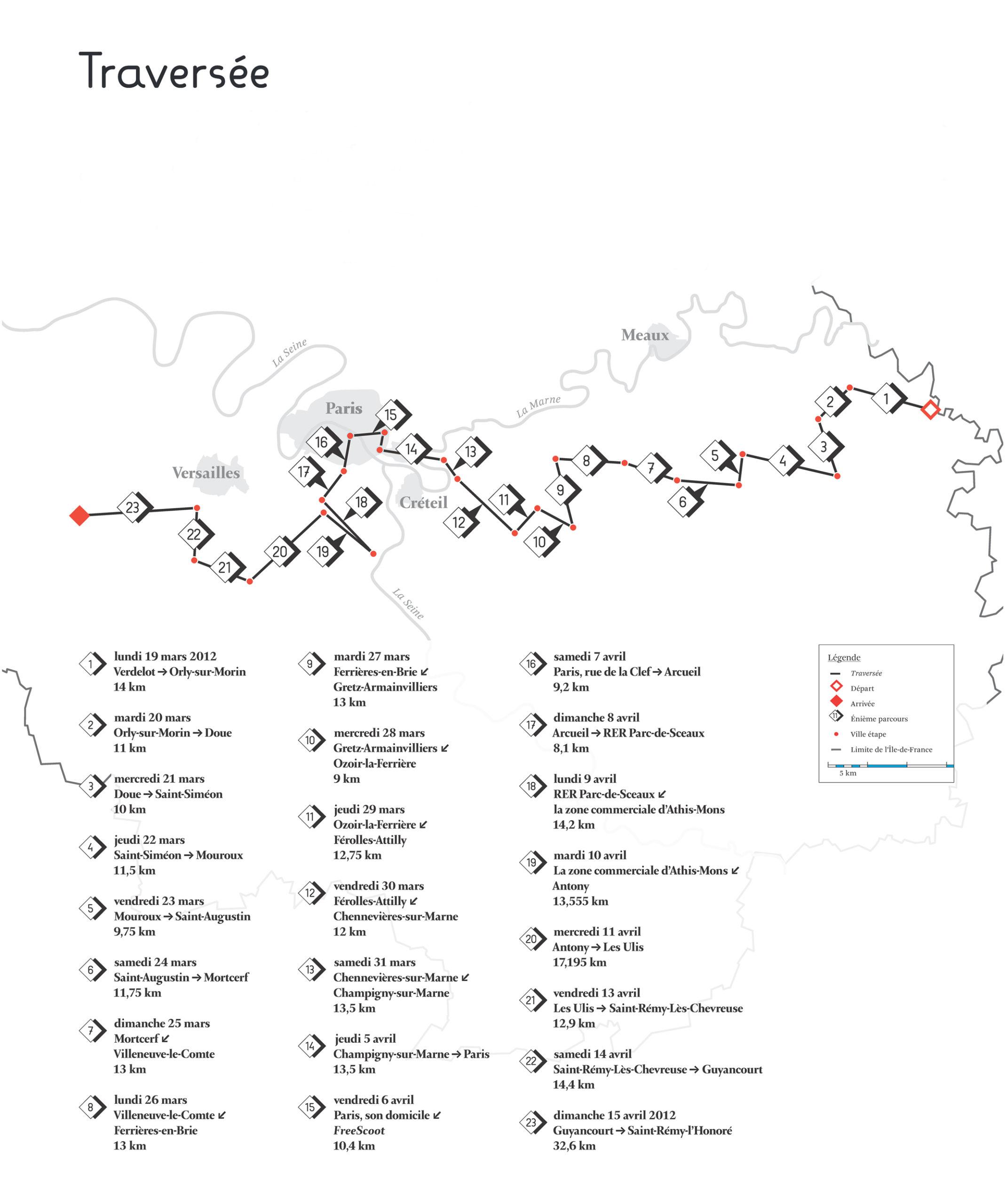 marcher/créer, déambuler, parcourir, photographier le paysage, photographier le territoire, paysage urbain, paysage périurbain, paysage de campagne, paysage architecturale, territoire de la région île-de-France, regard sur le Grand Paris,