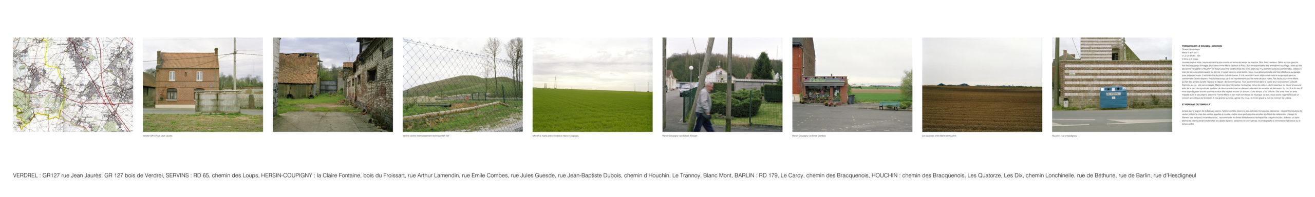 """""""capitale régionale de la culture"""", marcher créer, territoire du bassin minier, paysage de l'Artois, paysage urbain, paysage périurbain et paysage de la campagne"""