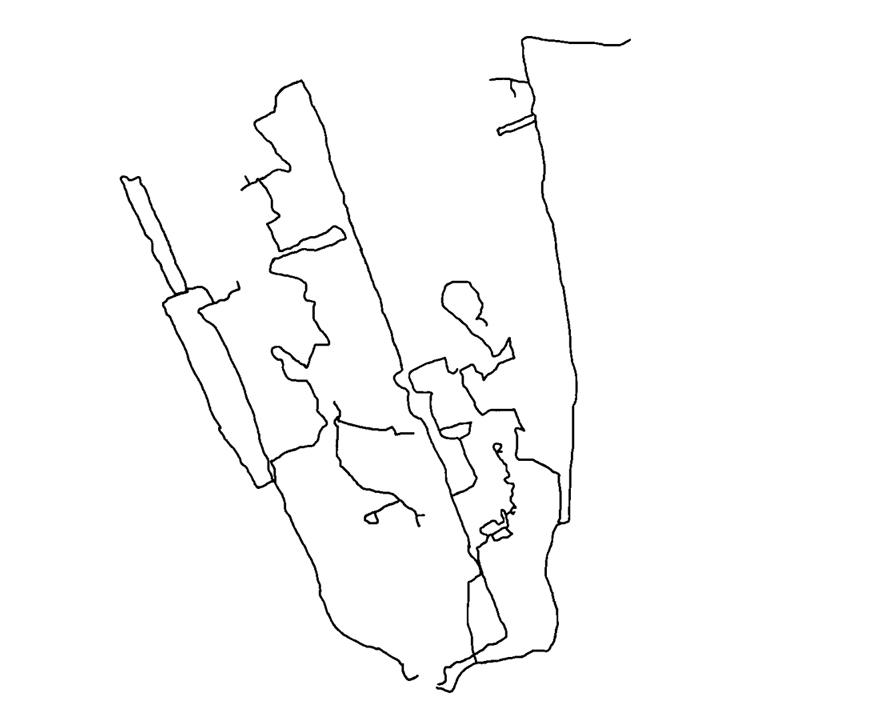 marcher/créer, déambuler, parcourir, photographier le paysage, photographier le territoire, paysage urbain, paysage périurbain, paysage de campagne, territoire de la communauté urbaine de Dunkerque, ville de Grande-Synthe, galerie Robespierre de Grande-Synthe,