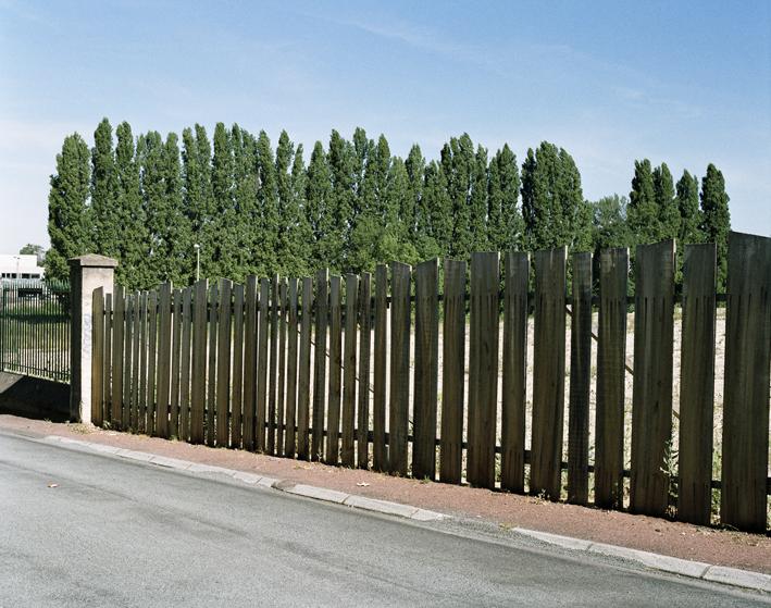 marcher/créer, déambuler, parcourir, photographier, paysage urbain, paysage périurbain, paysage de la campagne, territoire du Poitou-Charente, la ligne acadienne, centre d'art contemporain de Châtellerault,