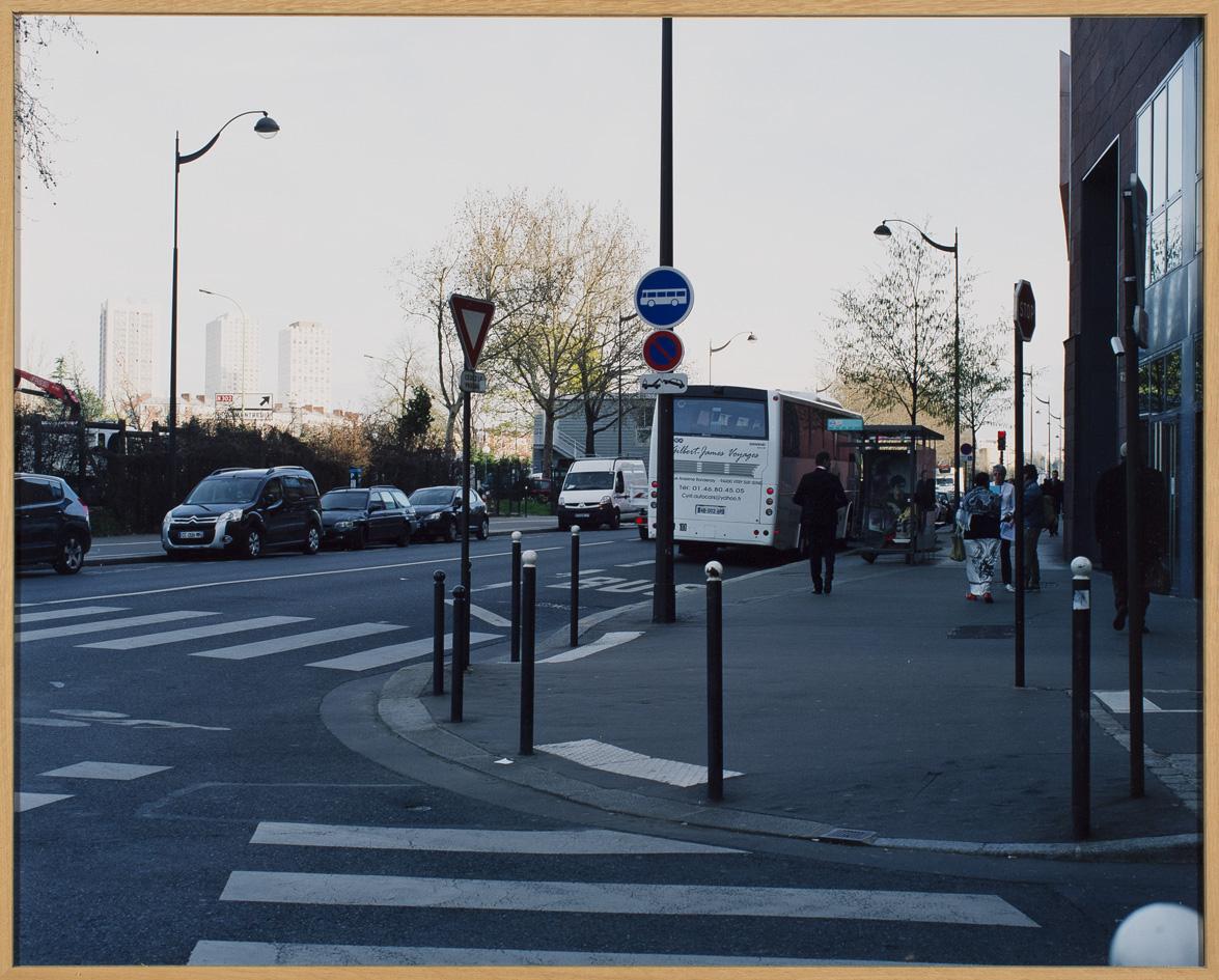 marcher/créer, déambuler, parcourir, photographier le paysage, photographier le territoire, paysage urbain, paysage périurbain, paysage de campagne, paysage architecturale, territoire de la région île-de-France, regard sur le Grand Paris, Paris/MONTREUIL