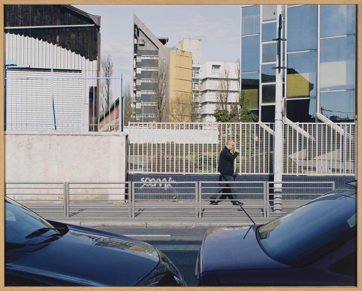 marcher/créer, déambuler, parcourir, photographier le paysage, photographier le territoire, paysage urbain, paysage périurbain, paysage de campagne, paysage architecturale, territoire de la région île-de-France, regard sur le Grand Paris, Paris/MONTREUIL/Bagnolet