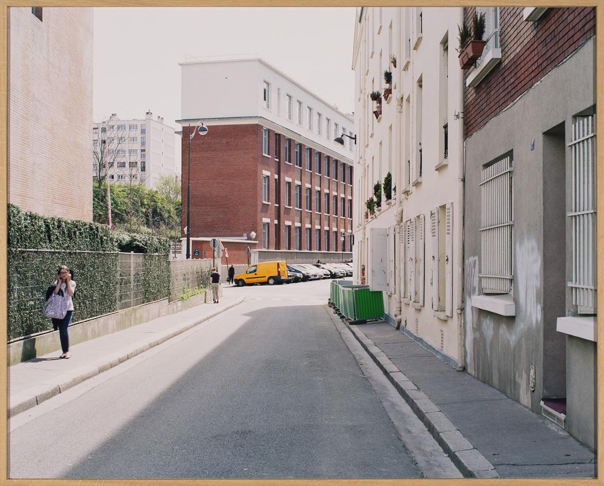 marcher/créer, déambuler, parcourir, photographier le paysage, photographier le territoire, paysage urbain, paysage périurbain, paysage de campagne, paysage architecturale, territoire de la région île-de-France, regard sur le Grand Paris, Paris