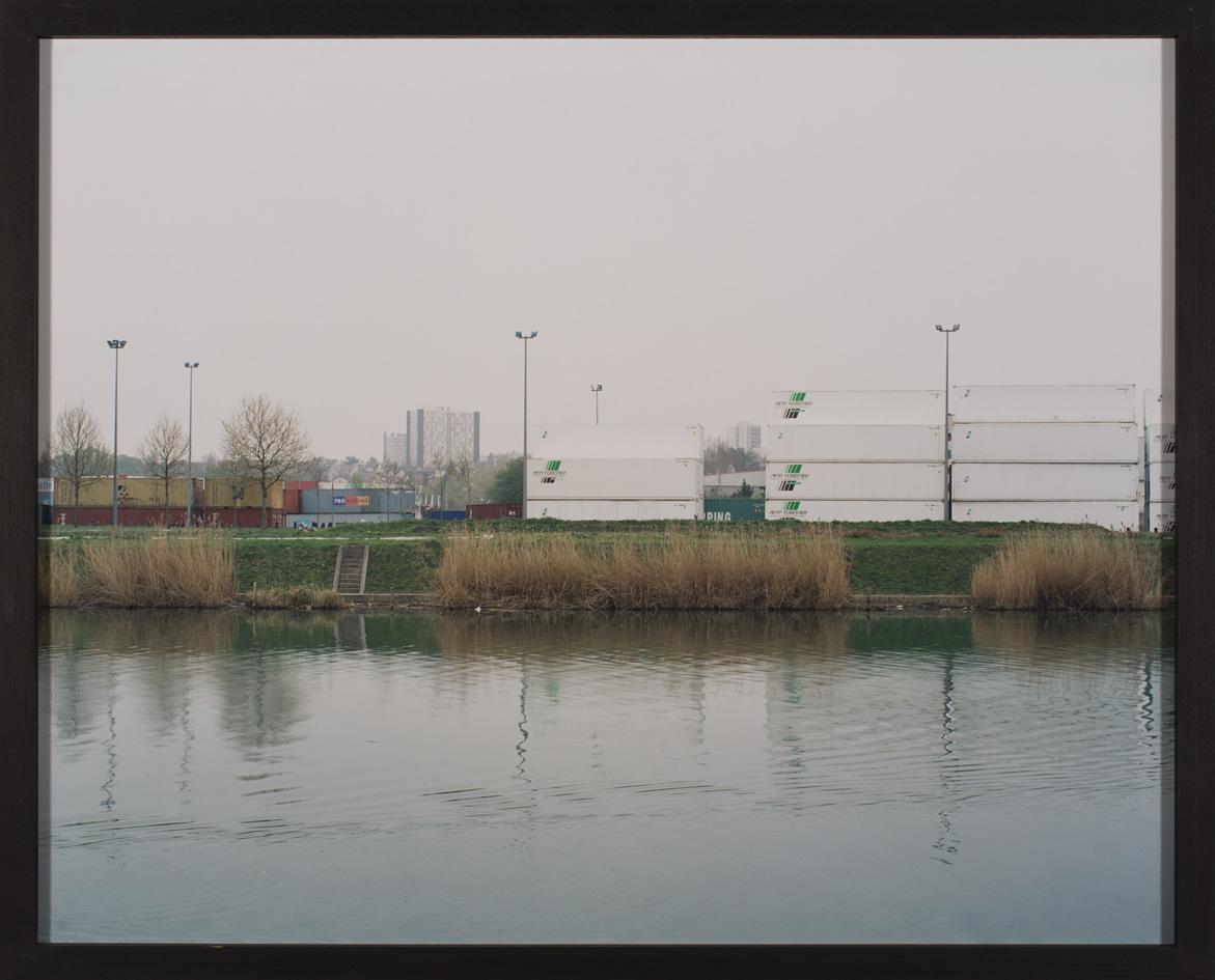 marcher/créer, déambuler, parcourir, photographier le paysage, photographier le territoire, paysage urbain, paysage périurbain, paysage de campagne, paysage architecturale, territoire de la région île-de-France, regard sur le Grand Paris, val-de-marne, la Seine