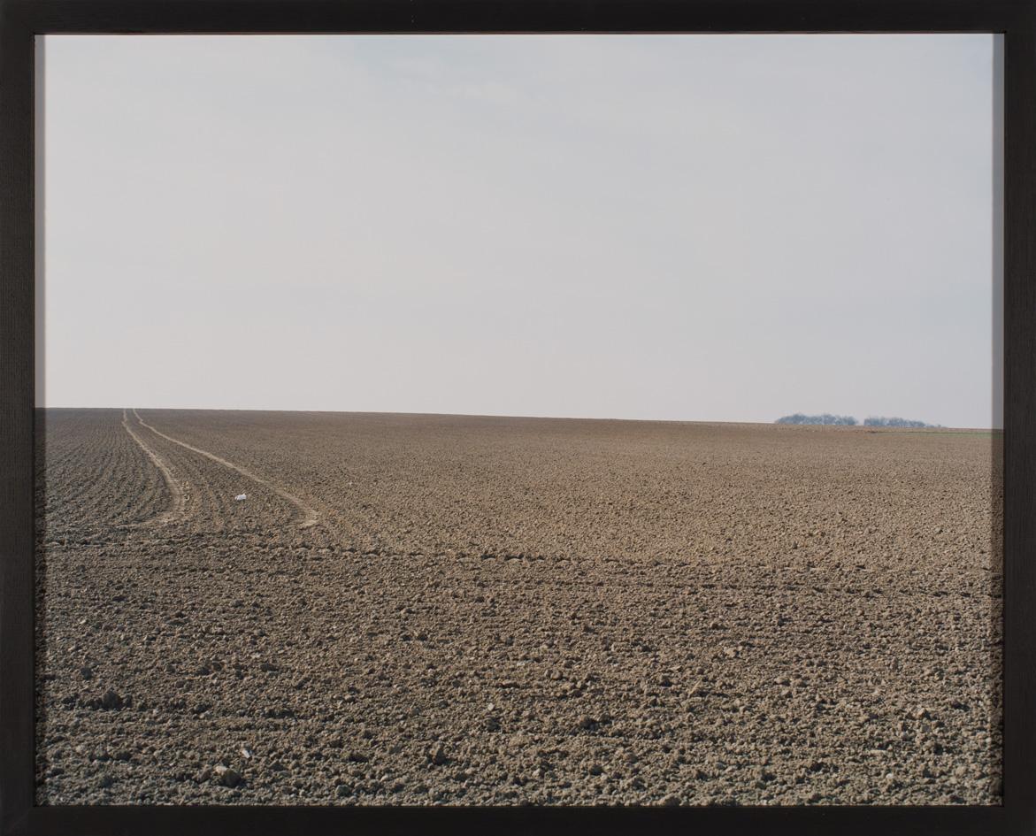 marcher/créer, déambuler, parcourir, photographier le paysage, photographier le territoire, paysage urbain, paysage périurbain, paysage de campagne, paysage architecturale, territoire de la région île-de-France, regard sur le Grand Paris, seine-et-marne, champs, paysage désertique