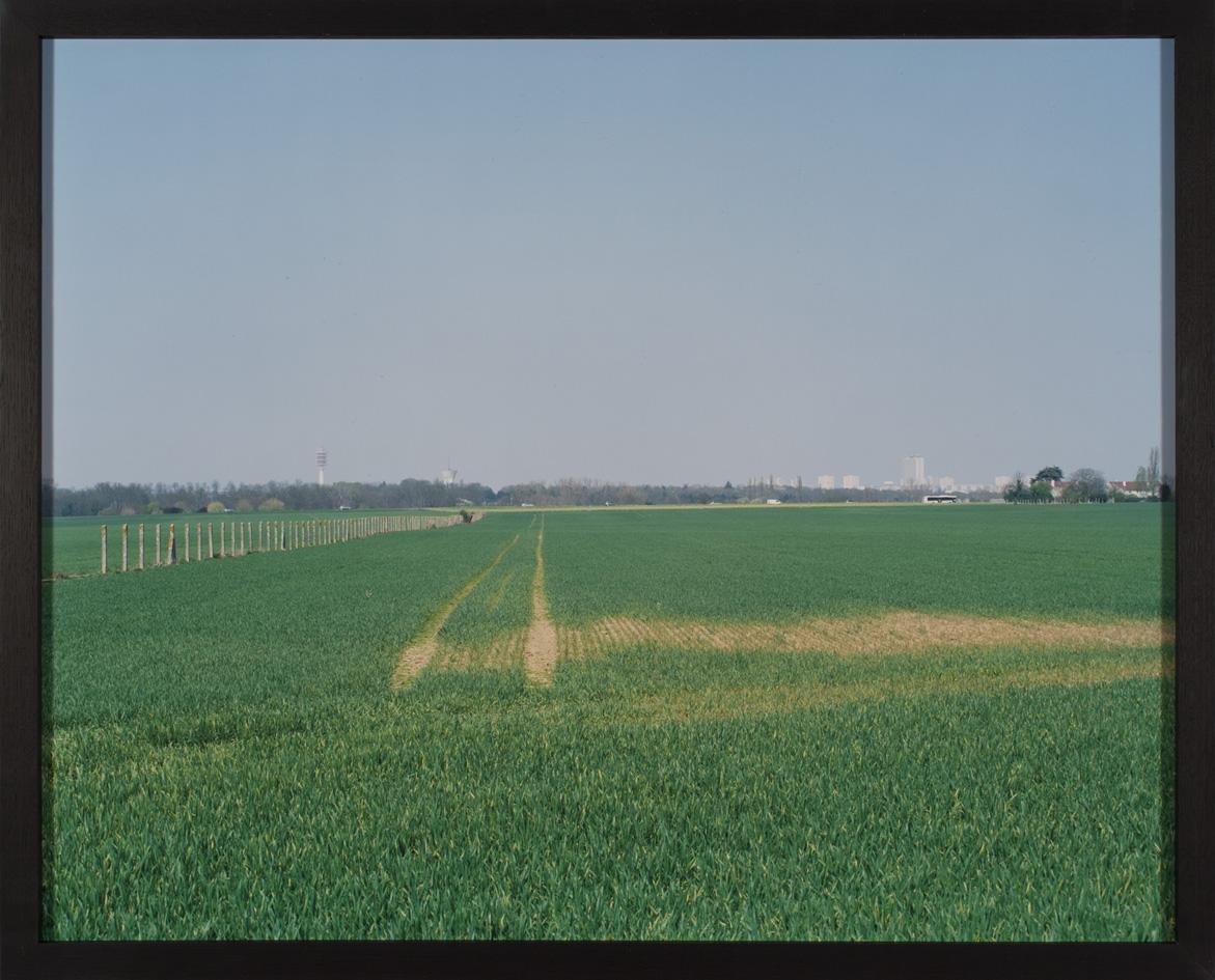 marcher/créer, déambuler, parcourir, photographier le paysage, photographier le territoire, paysage urbain, paysage périurbain, paysage de campagne, paysage architecturale, territoire de la région île-de-France, regard sur le Grand Paris, champs, paysage désertique