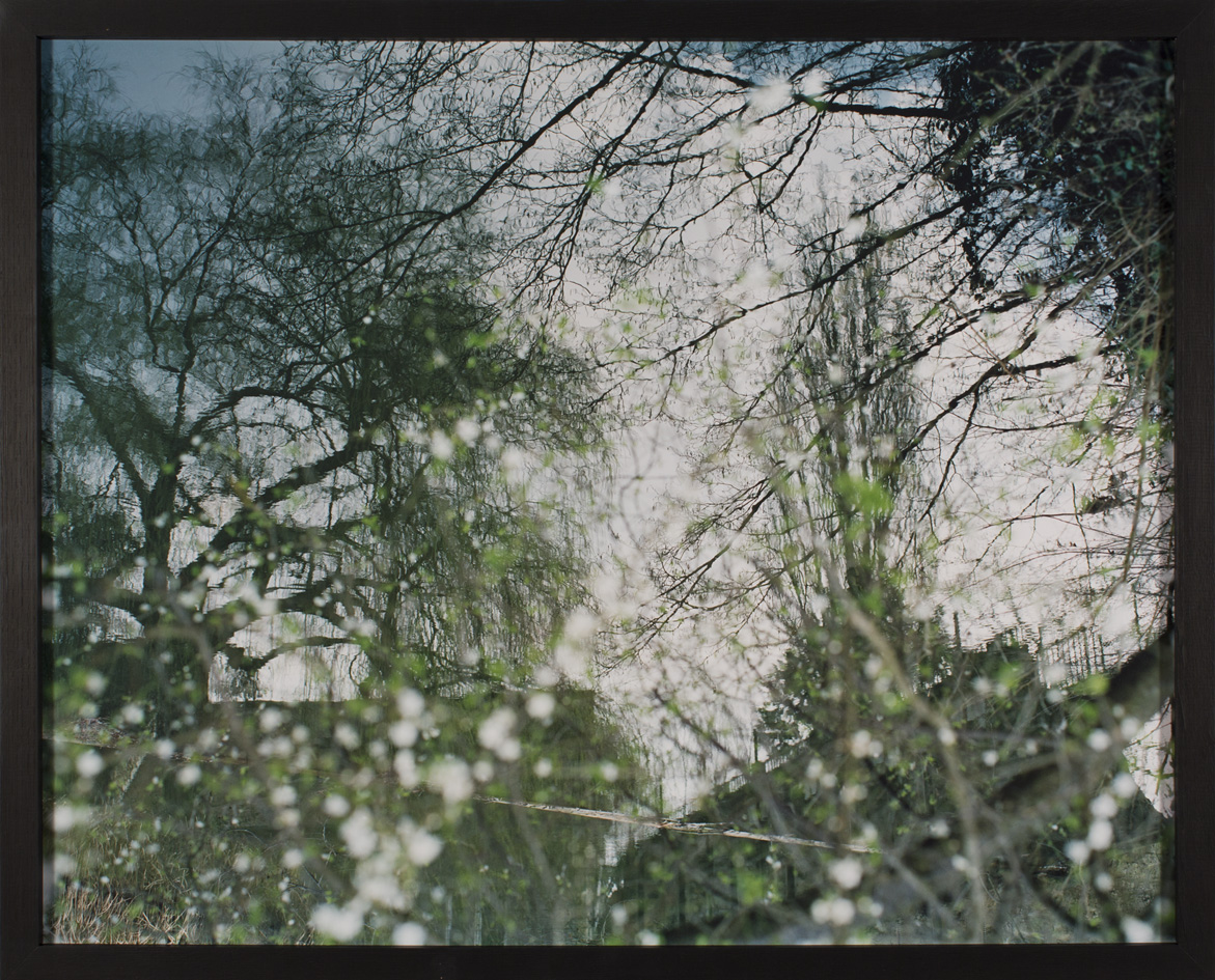 marcher/créer, déambuler, parcourir, photographier le paysage, photographier le territoire, paysage urbain, paysage périurbain, paysage de campagne, paysage architecturale, territoire de la région île-de-France, regard sur le Grand Paris, seine-et-marne, forêt, eau,
