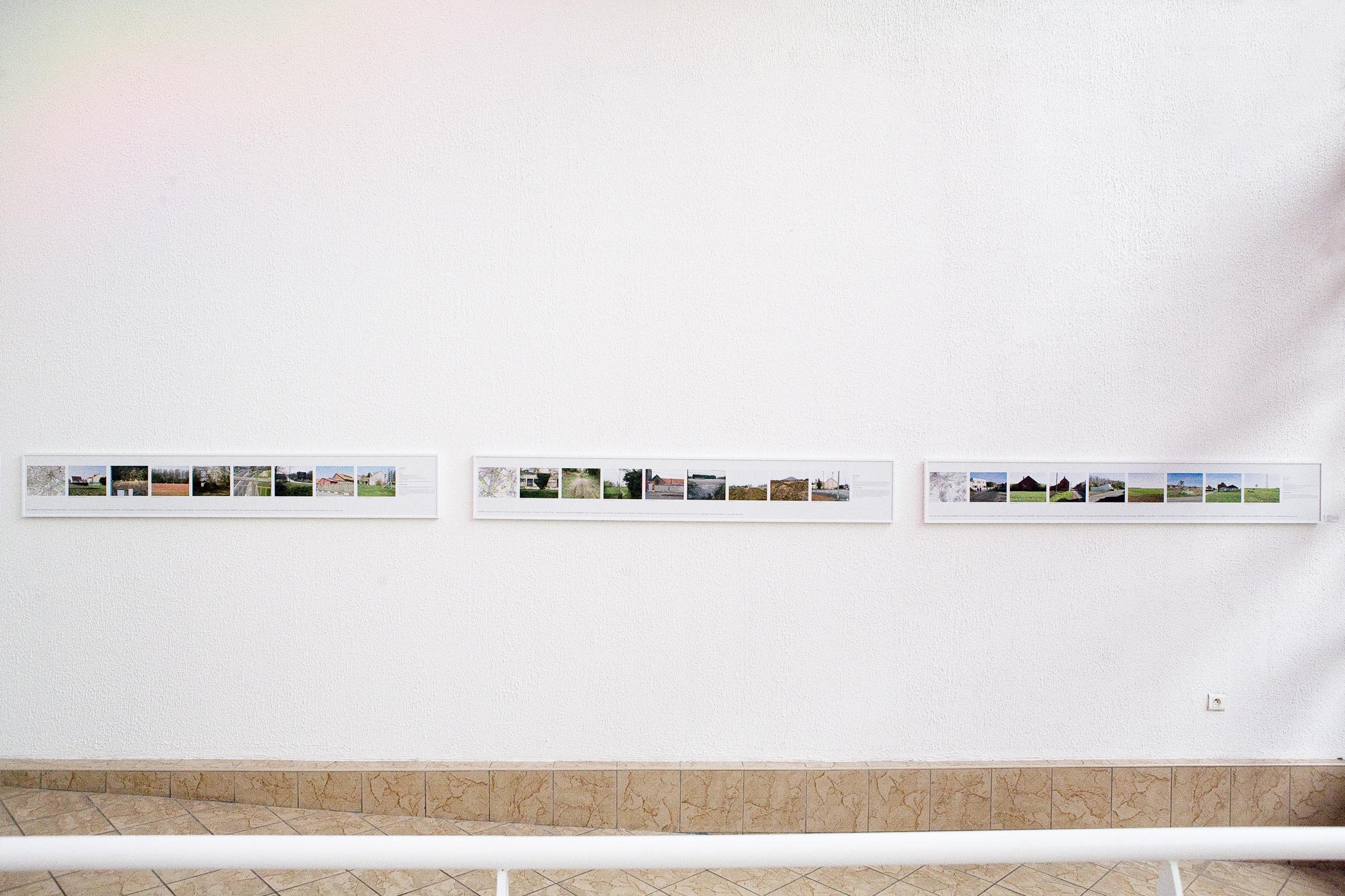 """exposition : La SMOB - culture commune, """"capitale régionale de la culture"""", marcher créer, territoire du bassin minier, paysage de l'Artois, paysage urbain, paysage périurbain et paysage de la campagne"""